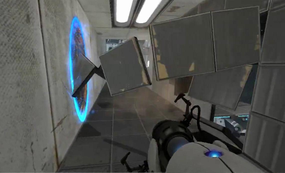 Image - Combot 2.jpg   Half-Life Wiki   FANDOM powered by
