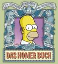 Das Homer Buch.png