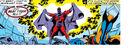 Max Eisenhardt (Earth-616) from X-Men Vol 1 112 0002.jpg