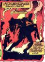 Lois Lane Super Seven 01.jpg