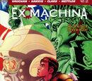 Ex Machina Vol 1 41