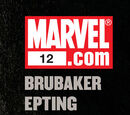 Captain America Vol 5 12