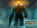 BioShock2TrophiesAchievements.jpg