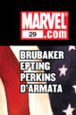 Captain America Vol 5 29.jpg