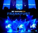 SAP Sapphire Now: Frankfurt