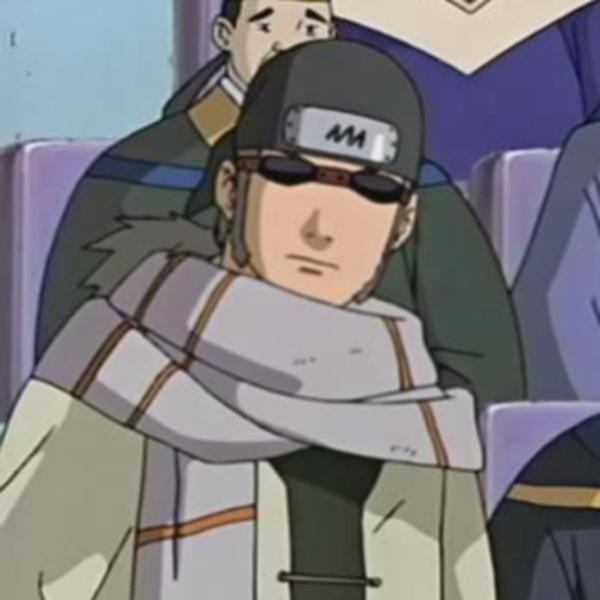 Midori – Narutopedia - Naruto, Naruto Shippuuden, Sasuke