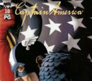 Captain America Vol 4 10/Images