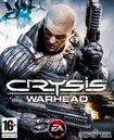 Crysis Warhead Box.jpg