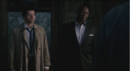 Castiel and uriel.png