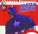 Captain America Vol 4 21/Images