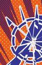 Captain America Vol 4 30.jpg