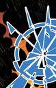 Captain America Vol 4 32.jpg