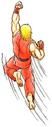 Ken-shoryuken-sf2-artwork.png