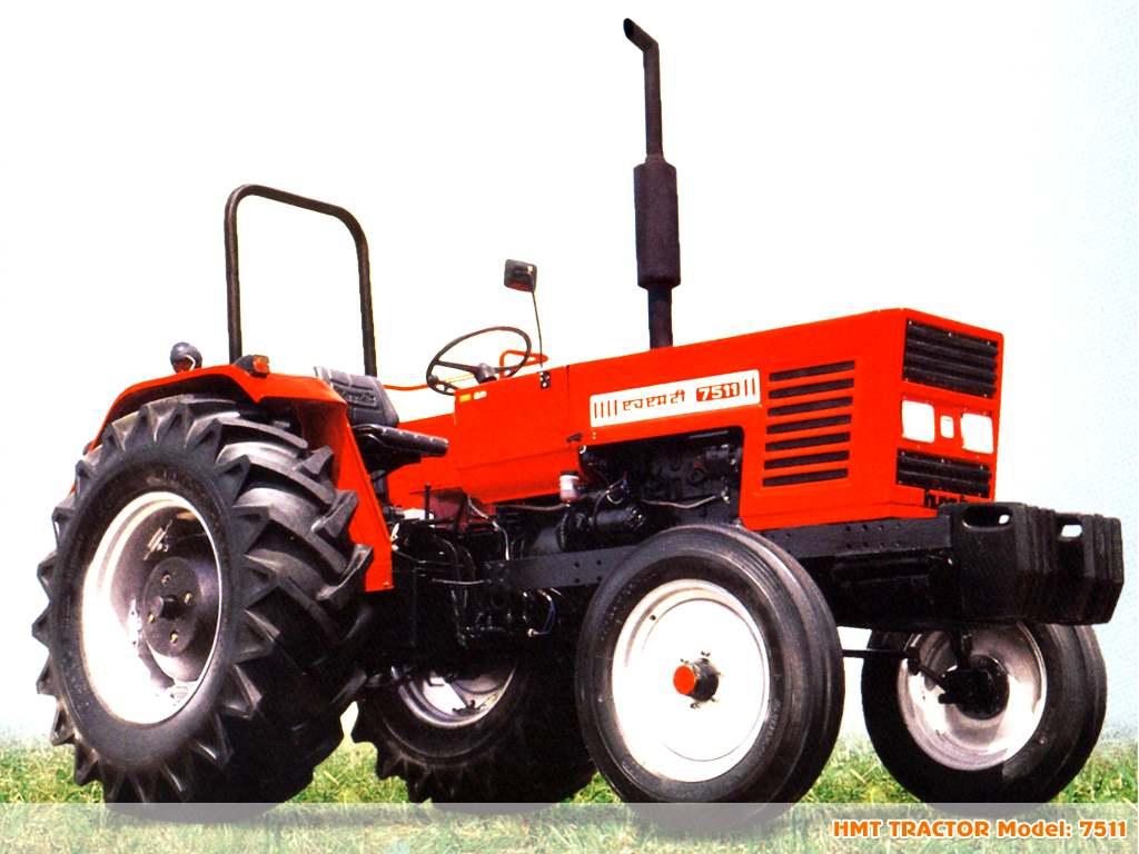 3522 Zebra Zetor Tractor Parts : Hmt tractor construction plant wiki the classic