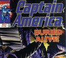 Captain America Vol 3 10