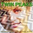 Twin Peaks - Season 2 Music and More.jpg