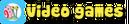 150px-Link-videogames.png