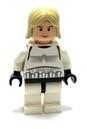 Luke Skywalker Stormtrooper.png