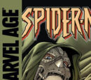 Marvel Age: Spider-Man Vol 1 4