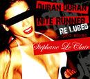 Nite-Runner: Re-Lubed