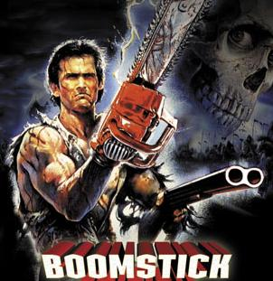 http://img3.wikia.nocookie.net/__cb20100713110551/reddeadredemption/images/5/54/Boomstick.jpg This Is My Boomstick Wallpaper