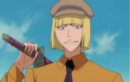 Shinji Hirako with Hat.png