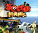 5784 Soccer Mania