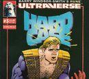 Hardcase Vol 1 5