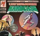 Hardcase Vol 1 14
