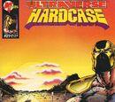 Hardcase Vol 1 21
