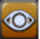 Quality-icon.png