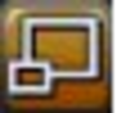 Fullscreen-icon.png