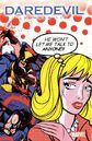 Daredevil Vol 2 118 Wolverine Art Appreciation Variant.jpg