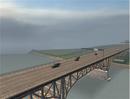 Puente Terranova.png