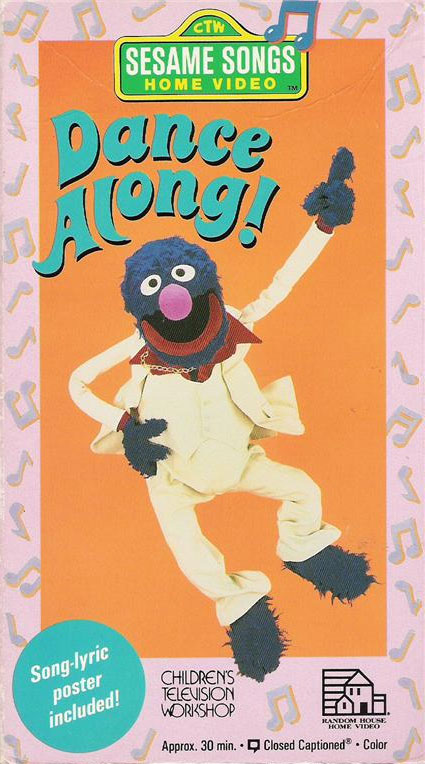 Dance along muppet wiki for House music 1990 hits