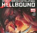 X-Men: Hellbound Vol 1 3