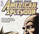 American Splendor Season Two Vol 1 2