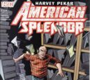 American Splendor Season Two Vol 1 4