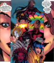 Adrienne Frost (Earth-616) and Generation X (Earth-616) from Generation X Vol 1 49 0001.png