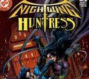 Nightwing/Huntress Vol 1 2
