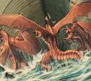Drachenstamm (Fire Emblem)
