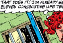 Cletus Kasady (Earth-616) from Amazing Spider-Man Vol 1 345 0001.jpg