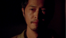 5x13 Crying miles.png
