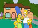 The Simpsons 800x600.jpg