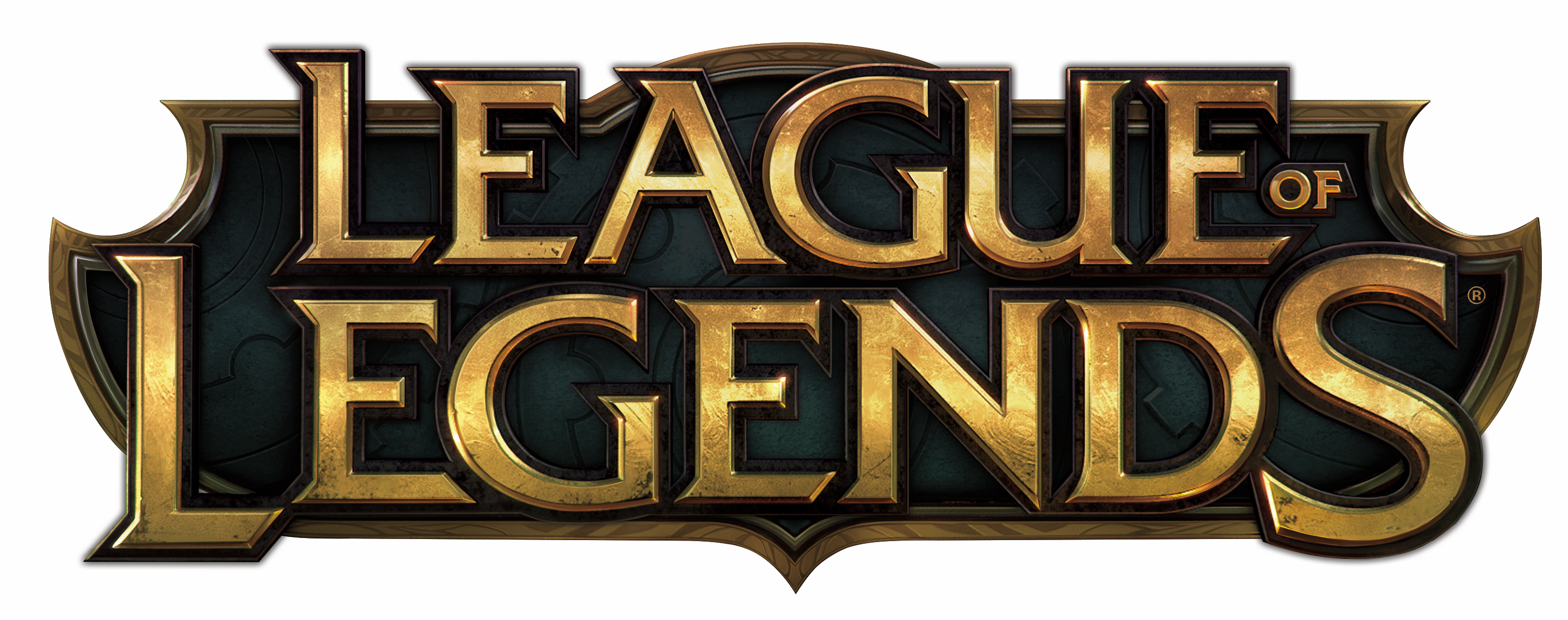 Image - LoL-Logo.png - League of Legends Wiki - Champions ...