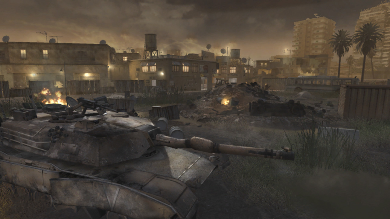 Mw Ghost Maps – Wonderful Image Gallery