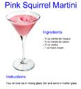 PinkSquirrelMartini-01.png