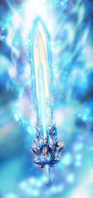 Gilgamesh, El camino hacia el interior de Esfera - Página 4 Espada_del_Olimpo_1