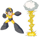 ThunderWool.jpg