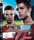 Pes-2008-pro-evolution-soccer-12688228.jpeg